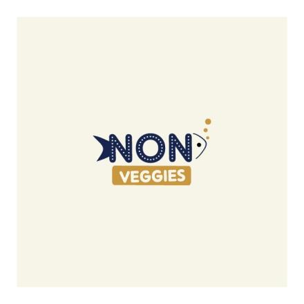 non-veggies-pune-logo